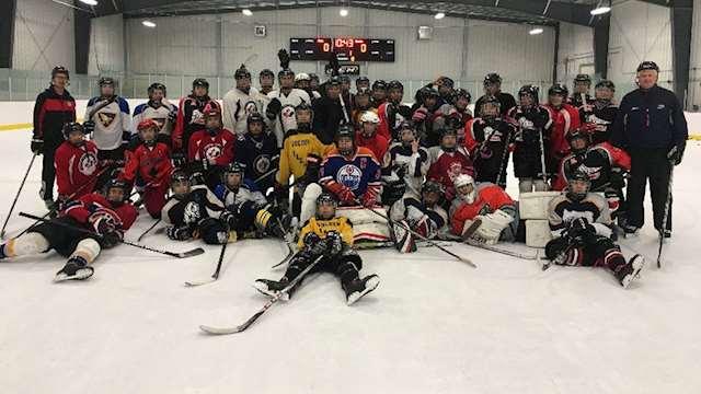 2019 hcsa hockey day in moose lake??w=640&h=360&q=60&c=3