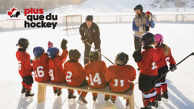 mhm kids coaches odr f??w=640&h=360&q=60&c=3