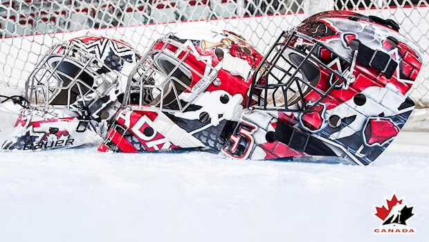 virtual background goalie masks 960
