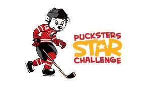 pucksters star challenge 300 e