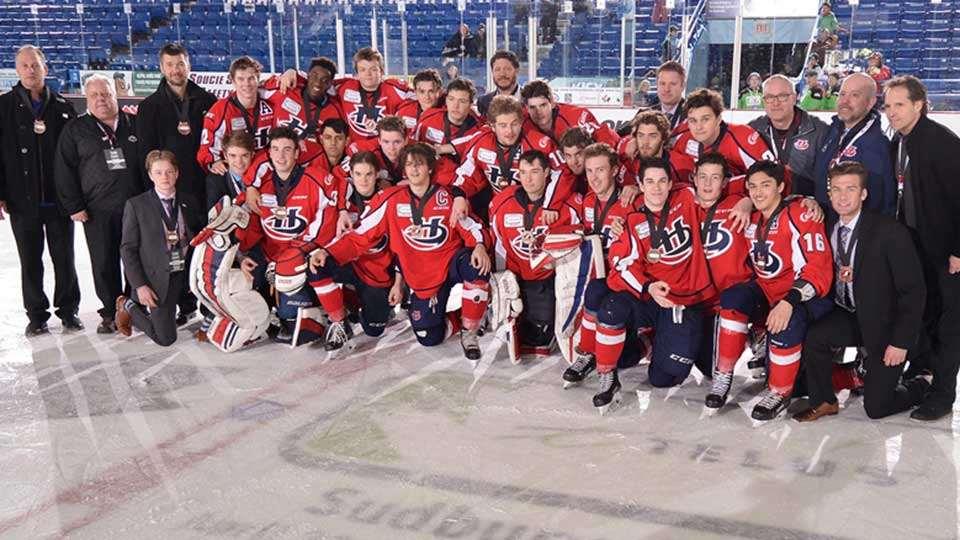 kleinwuechsige-aaa-hockeynationals-sissy-pantywaist-strumpfhosen-geschichte