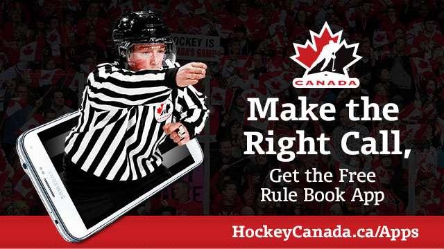 rule book app 640 e