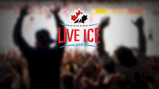 live ice app 640 e?w=640&h=360&c=3