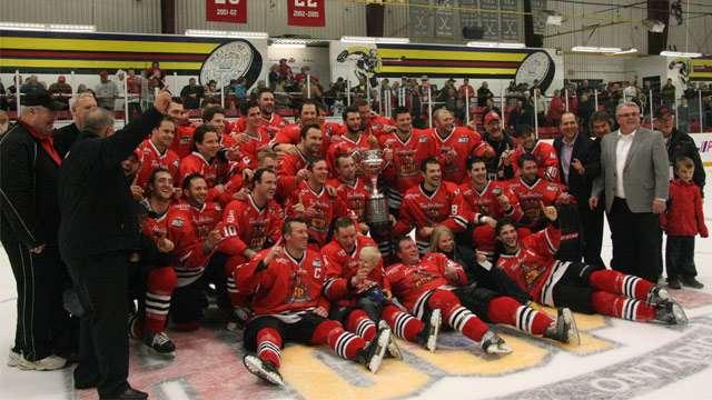 2014 allan cup champions 640