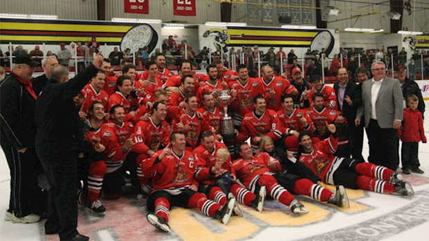 2014 allan cup champions 640