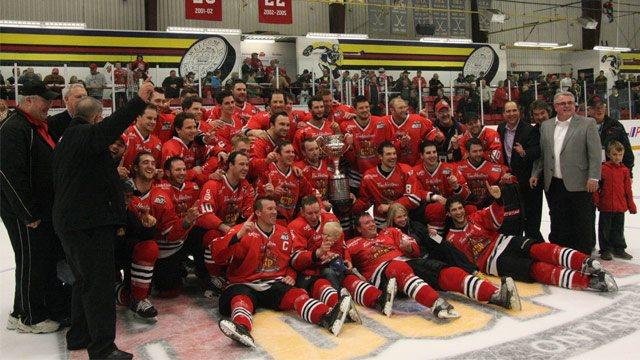 2014 allan cup champions 640?w=640&h=360&c=3