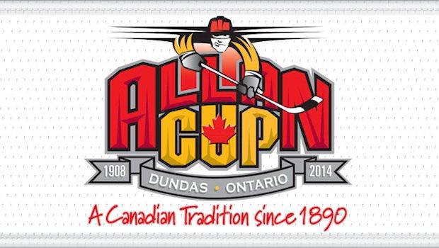 2014 allan cup logo 640