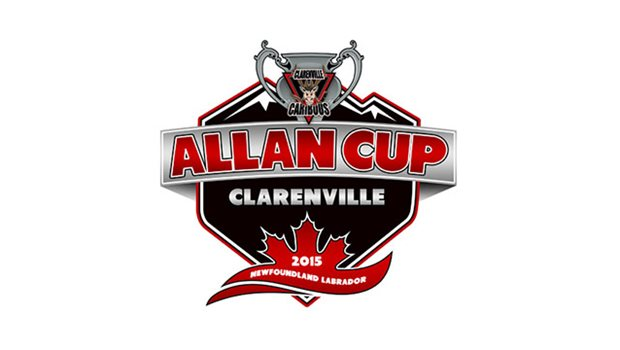 2015 allan cup logo 640