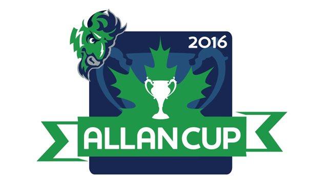 2016 allan cup logo?w=640&h=360&c=3