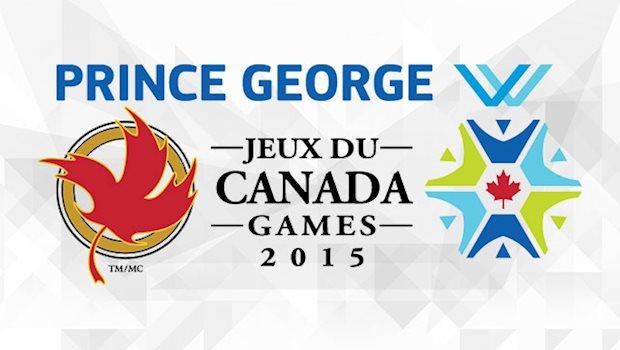 2015cwg logo 640