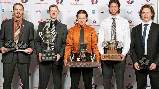 2012 rbc awards 640??w=640&h=360&q=60&c=3