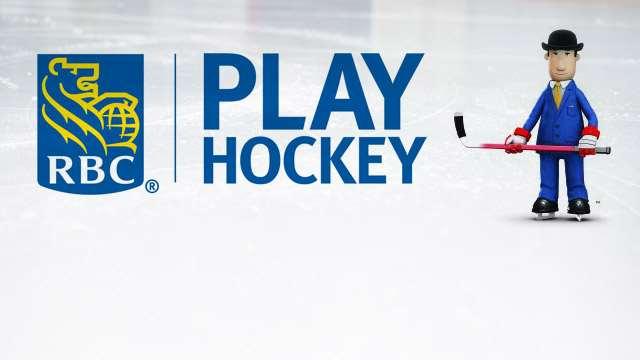rbc play hockey 640??w=640&h=360&q=60&c=3