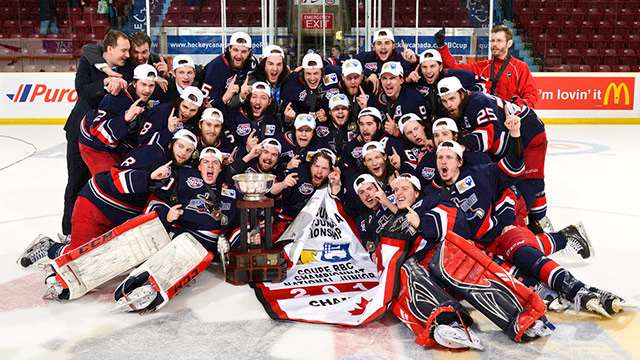 2013 rbc cup brooks champs team celeb 640??w=640&h=360&q=60&c=3