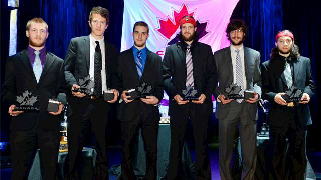 rbc cup award winners 640??w=640&h=360&q=60&c=3