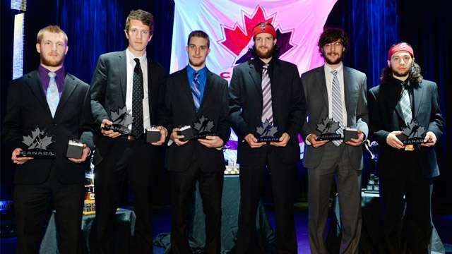 rbc cup award winners 640