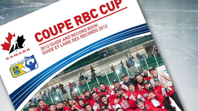 rbc cup guide record book 640??w=640&h=360&q=60&c=3