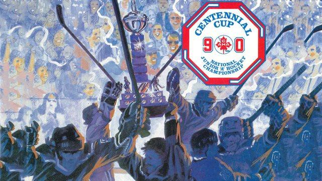 1990 centennial cup program 640?w=640&h=360&c=3