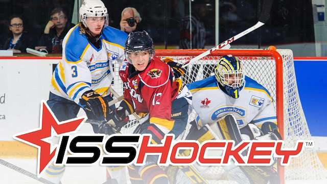 2014 rbc cup iss 640