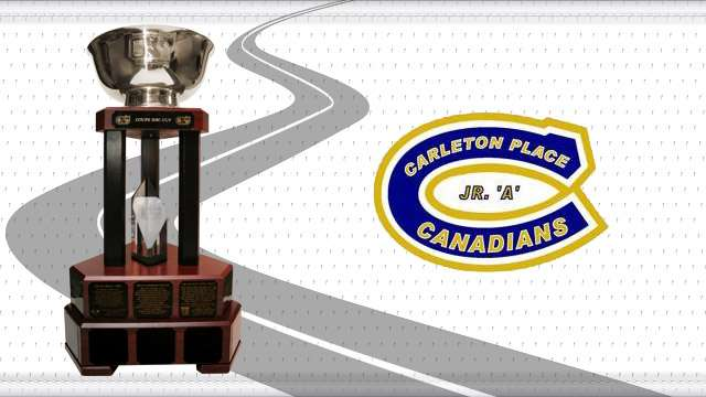 2014 rtrc carleton place canadians