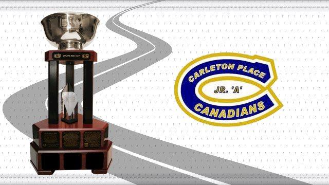 2014 rtrc carleton place canadians?w=640&h=360&c=3