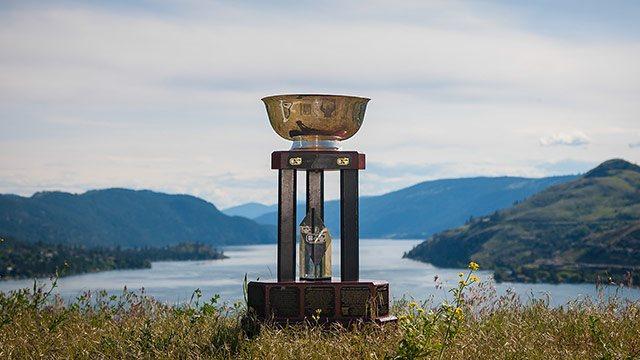 hockey in valley rbc trophy lake 640?w=640&h=360&c=3