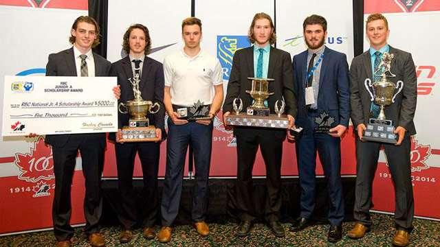 2015 rbc cup award winners 640