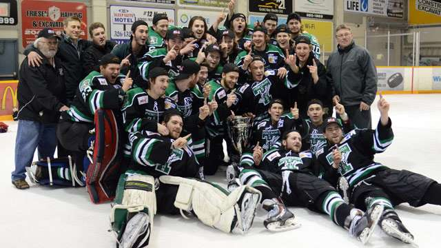 2015 rbc cup building terriers 640