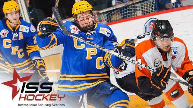 2015 rbc cup players to watch