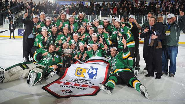 2015 rbccup champions portage