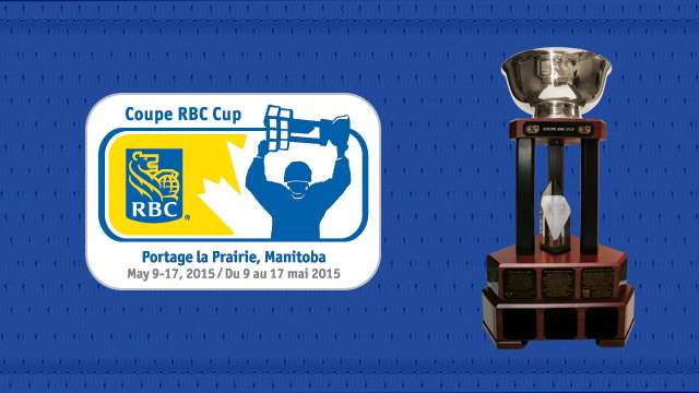 Rbccup Tickets