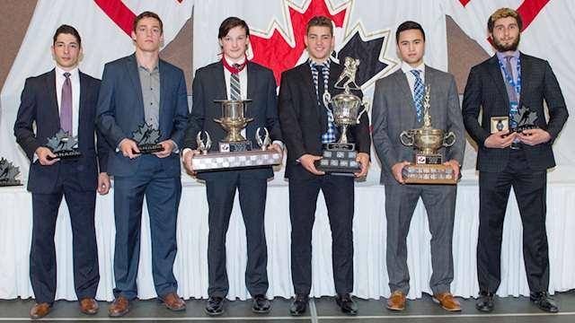 2016  r b c  cup award winners??w=640&h=360&q=60&c=3