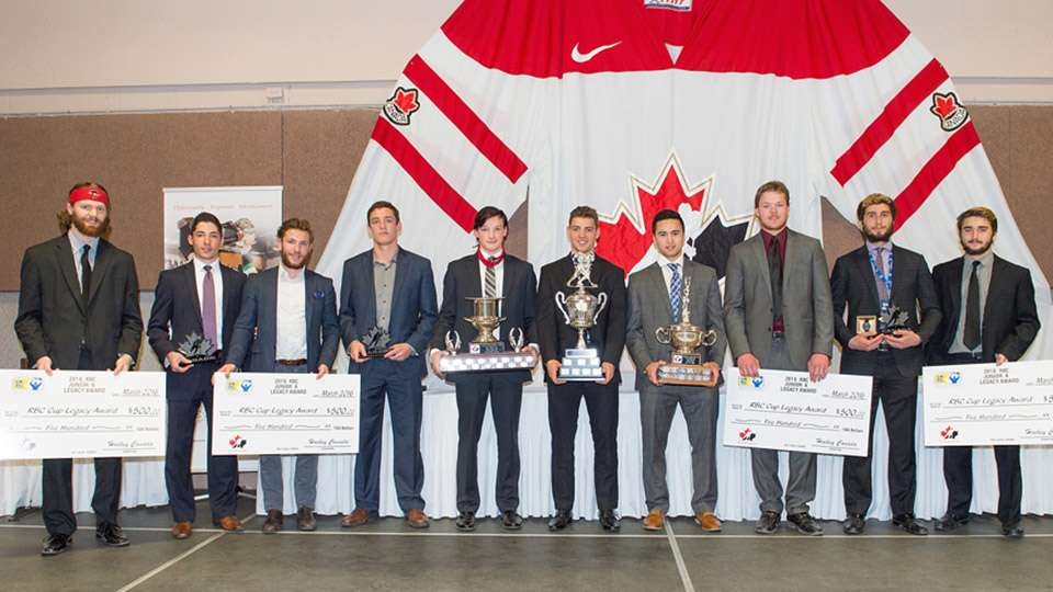 2016  r b c  cup award winners 02