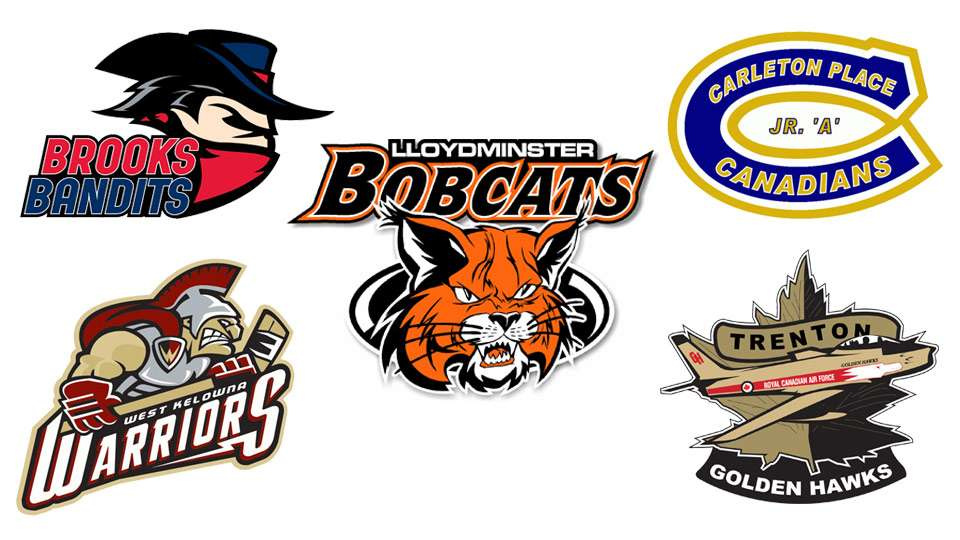 2016  r b c  cup teams