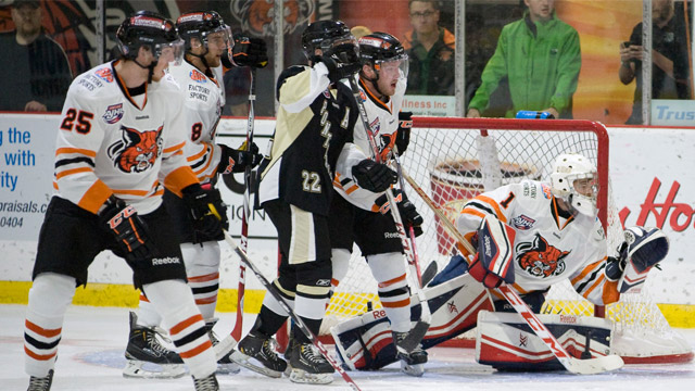 lloydminster bobcats action 1??w=640&h=360&q=60&c=3