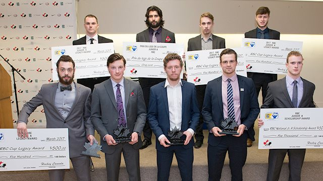 2017 rbc cup award winners?w=640&h=360&c=3