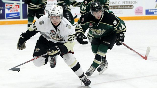 cobourg cougars feature 4?w=640&h=360&c=3