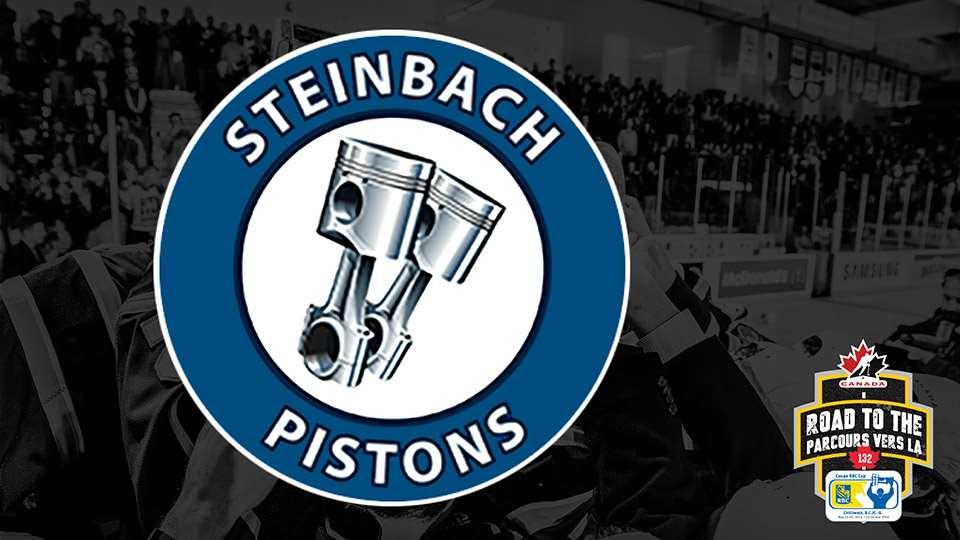 2018  r b c  steinbach