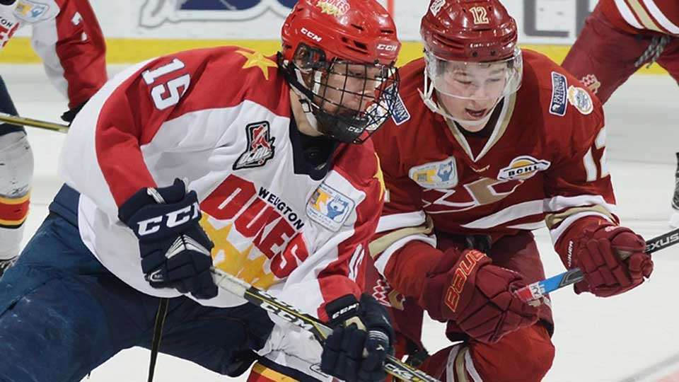 2018 rbc cup final preview