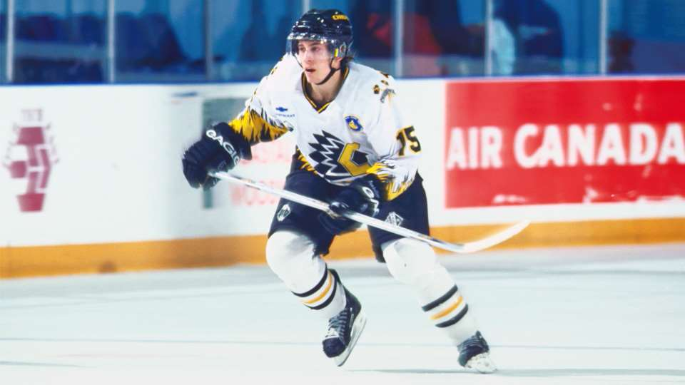2018 rbc cup jeff tambellini feature