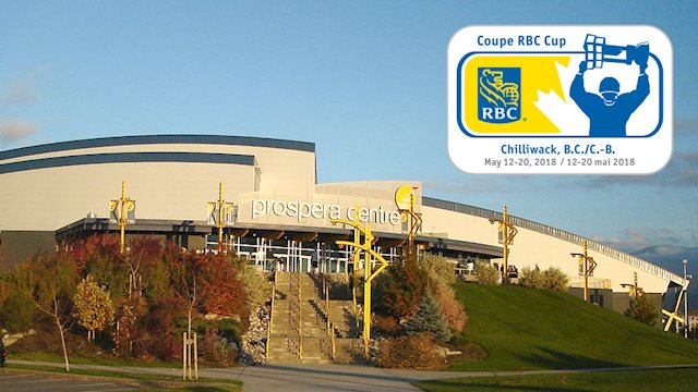 2018 rbc cup outside arena?w=640&h=360&c=3