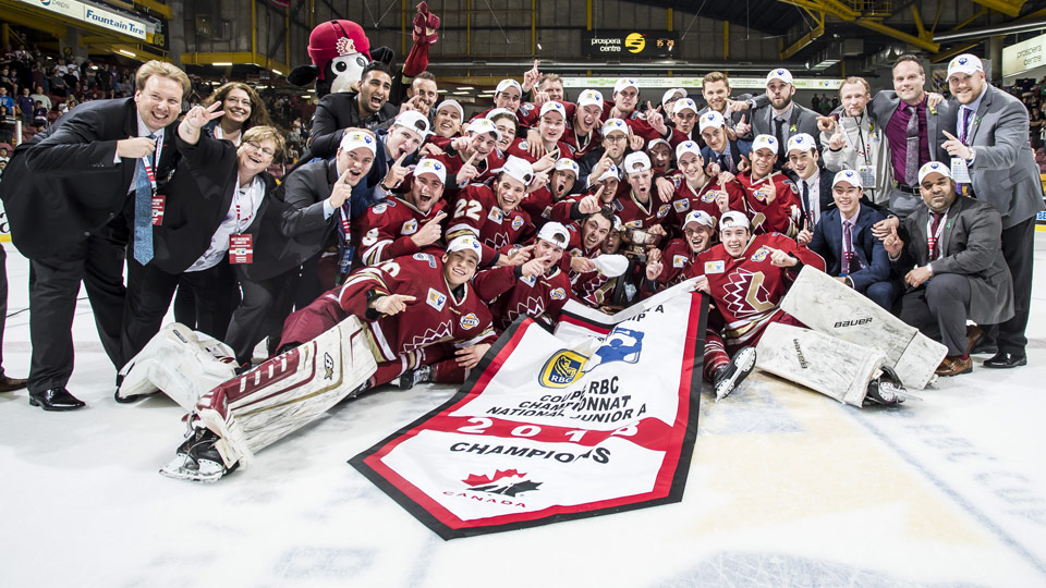 2018 rbc cup may 20 chilliwack champions?q=60