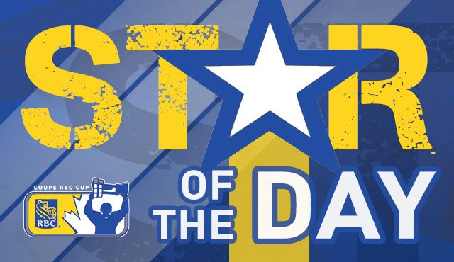 rbc cup star of the day 640 e?w=640&h=360&c=3