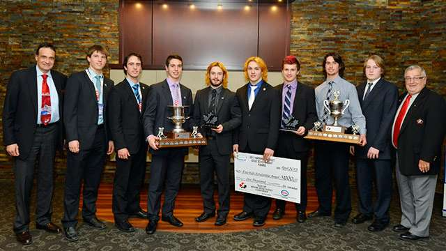 2013 telus cup award winners 640