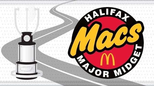 Meilleur site de rencontre Halifax