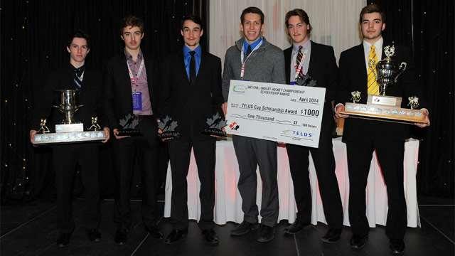 2014 telus cup award winners 640