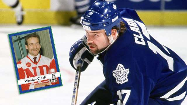 legends of telus cup wendel clark 640