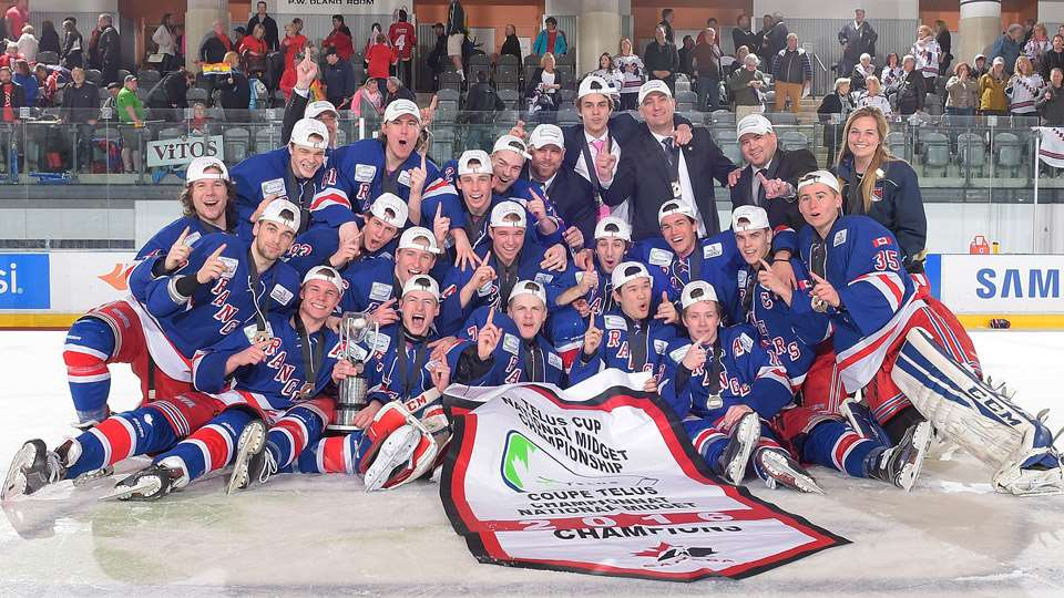 apr24 north york rangers champions