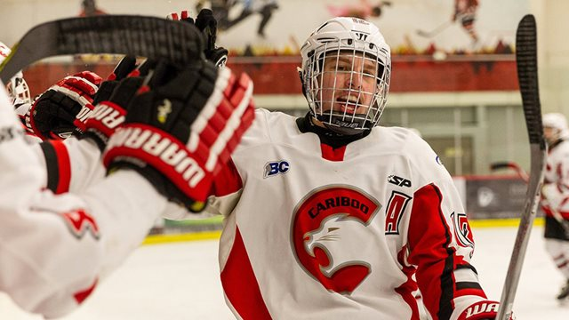 cariboo cougars feature?w=640&h=360&c=3