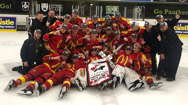 halifax macs preview