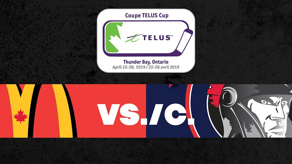 2019 telus cup game 8??w=640&h=360&q=60&c=3